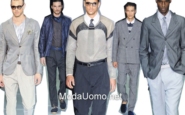 tendenze-moda-uomo-primavera-estate-2012