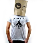 Cocco Chanel, by Frooitzwear 2012