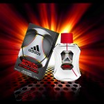 Adidas Extreme Power, Specia Edition Europei 2012