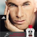 Picture: Adidas Extreme Power, Special Edition per gli Europei 2012