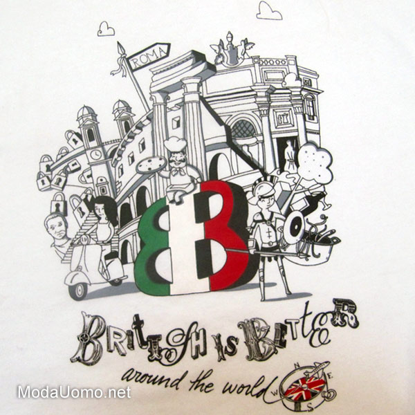 british-is-better,-t-shirt-2012