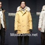 Piumini-Uomo-inverno-2012-2013,-Woolrich