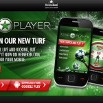 App-Heineken-Star-Player