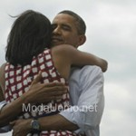 Obama-vince-ancora,-grazie-Michelle