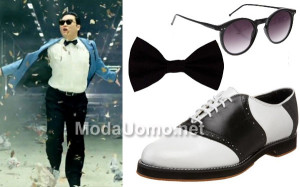 Travestirsi-Gangnam-style,-dettagli-Psy