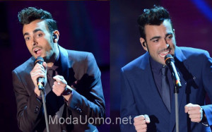 Marco-Mengoni,-capelli-2013
